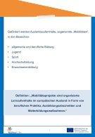 Erasmus-VorbereitungsTool_aktuell - Seite 7