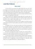Lasiet šeit: PATŅA RAKSTI 2011 - Patnis - Page 5