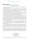 Lasiet šeit: PATŅA RAKSTI 2011 - Patnis - Page 6