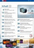 WA3000 Industrial Automation September 2017 - Seite 3