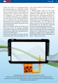 WA3000 Industrial Automation September 2017 - Seite 5