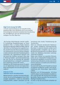 WA3000 Industrial Automation September 2017 - Seite 6
