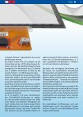 WA3000 Industrial Automation September 2017 - Seite 7