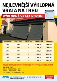 447-17_PIL_newsletter_GARAZOVE-VRATA_v1
