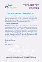 Survivor Autumn 2017 - Page 7