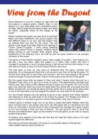 Worcester Raiders - Page 5