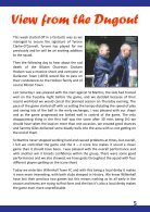 Willenhall Town - Page 5