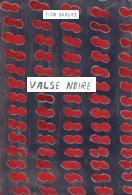 valse noire - Page 3