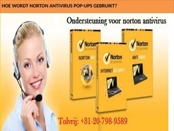 HOE_WORDT_NORTON_ANTIVIRUS_POP-UPS_GEBRUIKT
