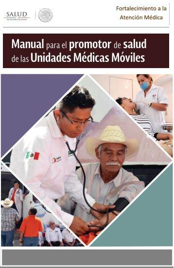 Manual-para-el-Promotor-de-Salud-FAM