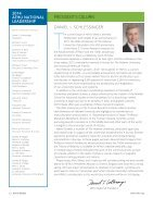 afhu-news-2014 - Page 2