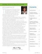 afhu-news-2014 - Page 3