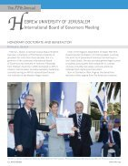 afhu-news-2014 - Page 4