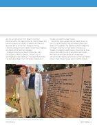 afhu-news-2014 - Page 5