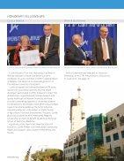 afhu-news-2014 - Page 7