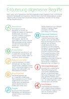 Vorteile Nahrungsergänzung - Seite 3