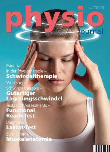 physio-Journal I 2/2017