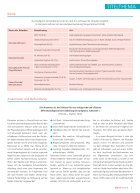 physio-Journal I 2/2017 - Page 7