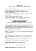 IZGLĪTĪBAS, KULTŪRAS UN SPORTA JAUTĀJUMU KOMITEJAS - lv - Page 4