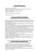 IZGLĪTĪBAS, KULTŪRAS UN SPORTA JAUTĀJUMU KOMITEJAS - lv - Page 5