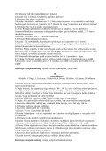 IZGLĪTĪBAS, KULTŪRAS UN SPORTA JAUTĀJUMU KOMITEJAS - lv - Page 6