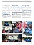 Suzuki Way of Life Magazin - Herbst 2017 - Page 5