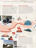 Suzuki Way of Life Magazin - Herbst 2017 - Page 7