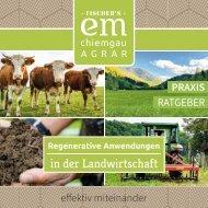 EM-Chiemgau--EM-Landwirtschaft