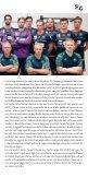 SSSSZACK! HGHB vs. SG Flensburg-Handewitt 2 - Seite 7