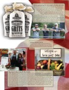 HGHBA Home Show Mag - Page 6