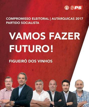 COMPROMISSO ELEITORAL_2017_FIG VINHOS