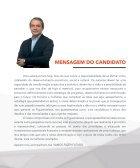 COMPROMISSO ELEITORAL_2017_FIG VINHOS - Page 3