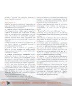 COMPROMISSO ELEITORAL_2017_FIG VINHOS - Page 6