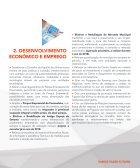 COMPROMISSO ELEITORAL_2017_FIG VINHOS - Page 7