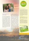 Ökona - das Magazin für natürliche Lebensart: Ausgabe Herbst 2017 - Seite 3