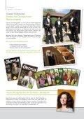 Ökona - das Magazin für natürliche Lebensart: Ausgabe Herbst 2017 - Seite 4