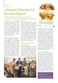 Ökona - das Magazin für natürliche Lebensart: Ausgabe Herbst 2017 - Seite 6
