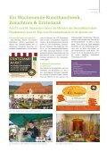 Ökona - das Magazin für natürliche Lebensart: Ausgabe Herbst 2017 - Seite 7