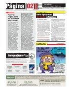 edicion_impresa_14-09-2017 - Page 2