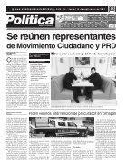 edicion_impresa_14-09-2017 - Page 3