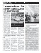 edicion_impresa_14-09-2017 - Page 4