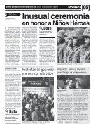 edicion_impresa_14-09-2017 - Page 5