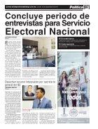 edicion_impresa_14-09-2017 - Page 7