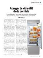 se_do_48_digital - Page 3