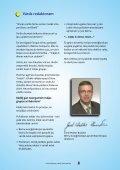 EBA - Bērnu Kristīgās Izglītības Apvienība - Page 3