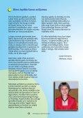 EBA - Bērnu Kristīgās Izglītības Apvienība - Page 4