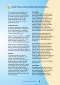 EBA - Bērnu Kristīgās Izglītības Apvienība - Page 5