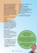 EBA - Bērnu Kristīgās Izglītības Apvienība - Page 6