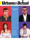 Revista Sala de Espera Nro. 48 Especial de Gastronomìa Septiembre 2017 - Page 5