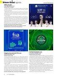 Revista Sala de Espera Nro. 48 Especial de Gastronomìa Septiembre 2017 - Page 6